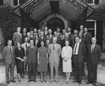 York faculty