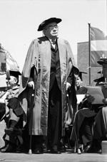 York University : convocation